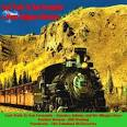 Last Train to San Fernando & More Calypso Classics