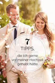 Die Besten 25 Hochzeit Ideen Auf Pinterest Hochzeiten
