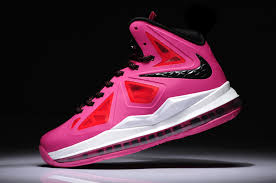 lebron shoes 2013. womens lebron shoes 2013 nike x (10) gs fireberry n