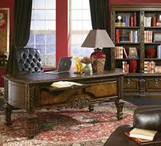 traditional home office ideas. office interior design part 1 classical traditional home ideas o