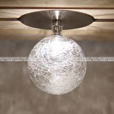 vintage glass ceiling lamp shades ceiling light ideas