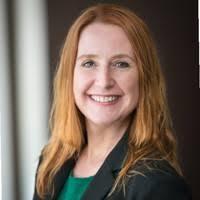 Kristi Curran – Client Associate – JPMorgan Chase   LinkedIn