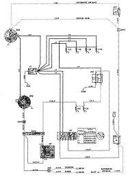 1995 volvo 850 stereo wiring pdf files epubs 1995 volvo 850 stereo wiring
