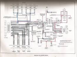 holden vt wiring diagram chunyan me vt commodore bcm wiring diagram contemporary vn commodore wiring diagram inspiration everything at holden vt