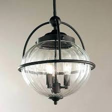 beach inspired chandeliers beach inspired chandeliers nautical lantern style pendant large nautical beach inspired ceiling lighting beach inspired