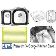 top 82 superb sink rack sink attachment sink grids for farmhouse sinks kitchen sink divider design