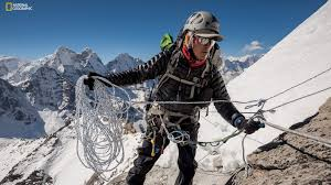 mt everest disaster raises questions of compensation for sherpas mt everest disaster raises questions of compensation for sherpas newshour