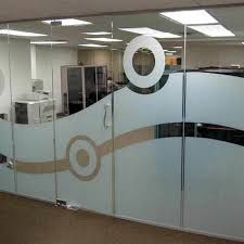 office glass partition design. office glass partitions partition design f