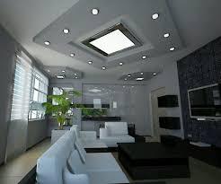 Modern Interior Design Living Room Modern Bedroom Designs By Neopolis Interior Design Studio Stylish