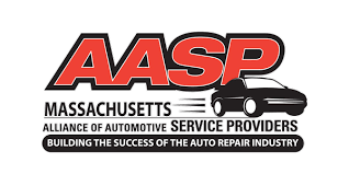 automotive repair complaints aasp ma rallies members against damaged recycled parts body shop