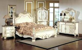 bedroom furniture interior design. Vintage Bedroom Furniture Interior Design