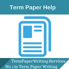 get the finest term paper at low cost at papers assistance we provide term paper help to everyone coursework writing services