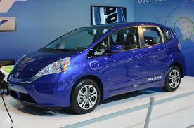 new car releases 2013 philippinesHonda Fit  Wikipedia