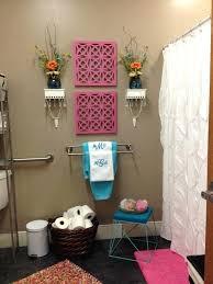 cute college apartment college apartment bathroom decorating ideas cute college apartment bedding