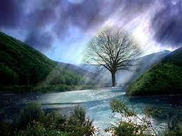 God-The creator Wallpaper: Gods Beauty ...