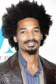 Long Hairstyles Black Men Men Stylish Hairstyles For African Hair 30 Casual Long Hairstyle