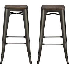 large size of good looking furniture high top bar chairs stools clearance metalher seats for dodge