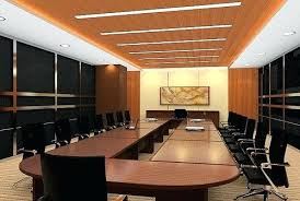 office conference room design. Conference Room Design Cool Office Ideas Beautiful Layout Designs Plans O