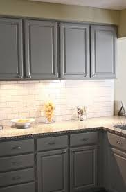 how to paint laminate kitchen cabinets without sanding painting laminate kitchen cabinets before and after