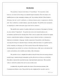 lord of the flies essay art classics essay ingeniously oxford communication studies essay sample cape caribbean studies six quick tips on the subject and how to