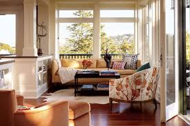 beautiful home interior designs. Beautiful Home Interior Designs With Goodly Great House Best F