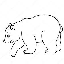 Baby bear cartoon on wiring diagram tattoos
