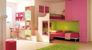 Child Bedroom Interior Design Best Kids Interior Design Bedrooms Child  Bedroom Interior Design Best Kids Interior . Bedroom Design Ideas For Kids  Best ...