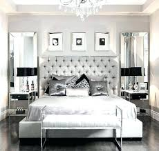 Brown And White Bedroom Design Gray And White Bedroom Ideas Grey And ...