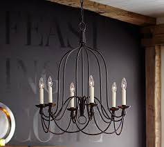 48 best chandeliers images on chandeliers pottery pertaining to incredible household pottery barn outdoor chandelier remodel