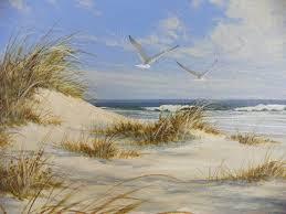 beach scene paintings beach scenes paintings oil painting beach scene by