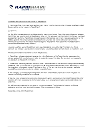 Resume Cover Letter Closing Paragraph Examples Teacher Statement X