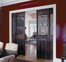 Why You Must Experience Living Room Doors Interior At Least