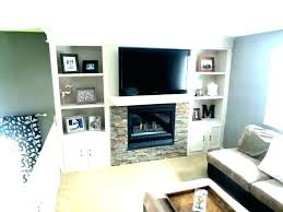 bookshelves around fireplace built in cabinets around fireplace bookcases shelves ins ideas living bookshelves fireplace shelf
