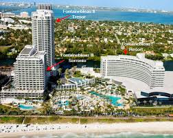 towerthe miami condos website iii soro tower ii tresor real estate information