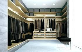 modern walk in closet design modern walk in closet large walk closet design closets modern walk in closet design ideas modern walk in closet design