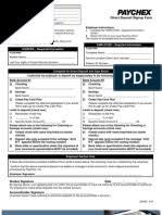 Mandate Form For Auto Debit Hdfc Elife | Debit Card | Insurance