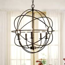 orb light chandelier orb light chandelier living chandler 5 light brass orb chandelier ideas cassidy 3 orb light chandelier