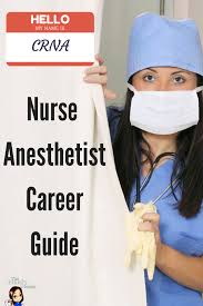 essay on why become a nurse nursing essay writing service uk nursing essays help overwinteren nl my goal is to become a