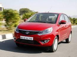tata new car launch zestTata Motors launches Zest Bolt in Sri Lanka Auto News ET Auto