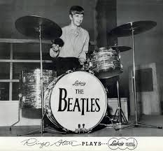 Image result for pictures of ringo starr
