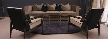 Nova Design For Wall Nova Design Marine Upholstery Awnings And Covers Croatia