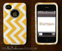 Decorative Otter Boxes DIY customized otterbox i see it i like it i make it 1