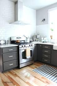 kitchen cabinet painting kitchener waterloo diy ideas old