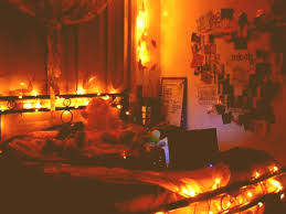 romantic bedroom ideas candles. Romantic Bedroom Candles In Home Decor Color Trends Fancy With Ideas N