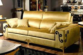 italian furniture suppliers. Baby Nursery Awesome Italian Office Furniture Brands Home London Uk Luxury Sofa Design Manufacturers Companies Suppliers O