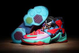 lebron james basketball shoes. nike lebron 13 shoes flowers mens lebrons james basketball sd40