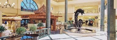 delta grand okanagan resort kelowna