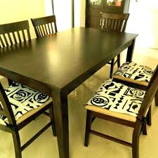indoor chair pads dining room table pads dining room table pads furniture dining room indoor chair