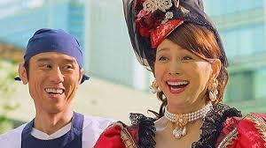 米倉涼子が旦那と離婚夫太田靖宏ってどんな人職業は 大人女子
