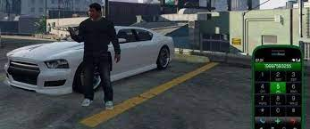 All the gta 5 cheats for xbox one and xbox 360 listed, as well as information about using them. All Codes For Gta 5 Xbox 360 Cheats